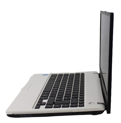 """Notebook LG LGP42 14"""" Intel Core i5 2.3GHz 6GB HD-500GB"""
