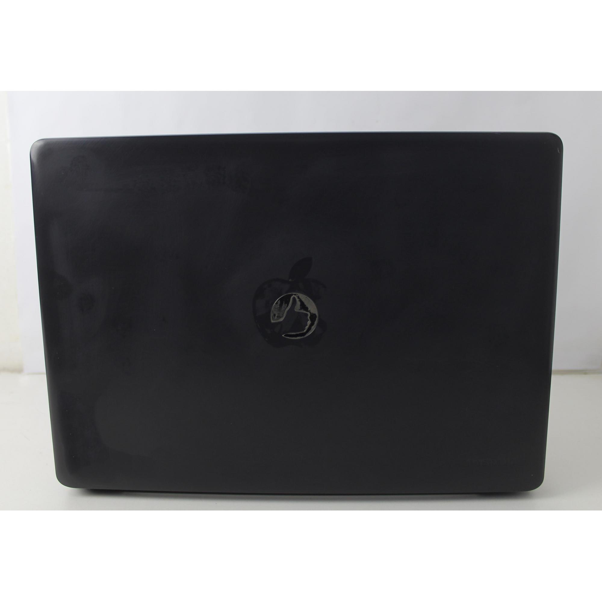 NOTEBOOK POSITIVO STILO XC3620 14'' DUAL CORE 4GB HD-500GB
