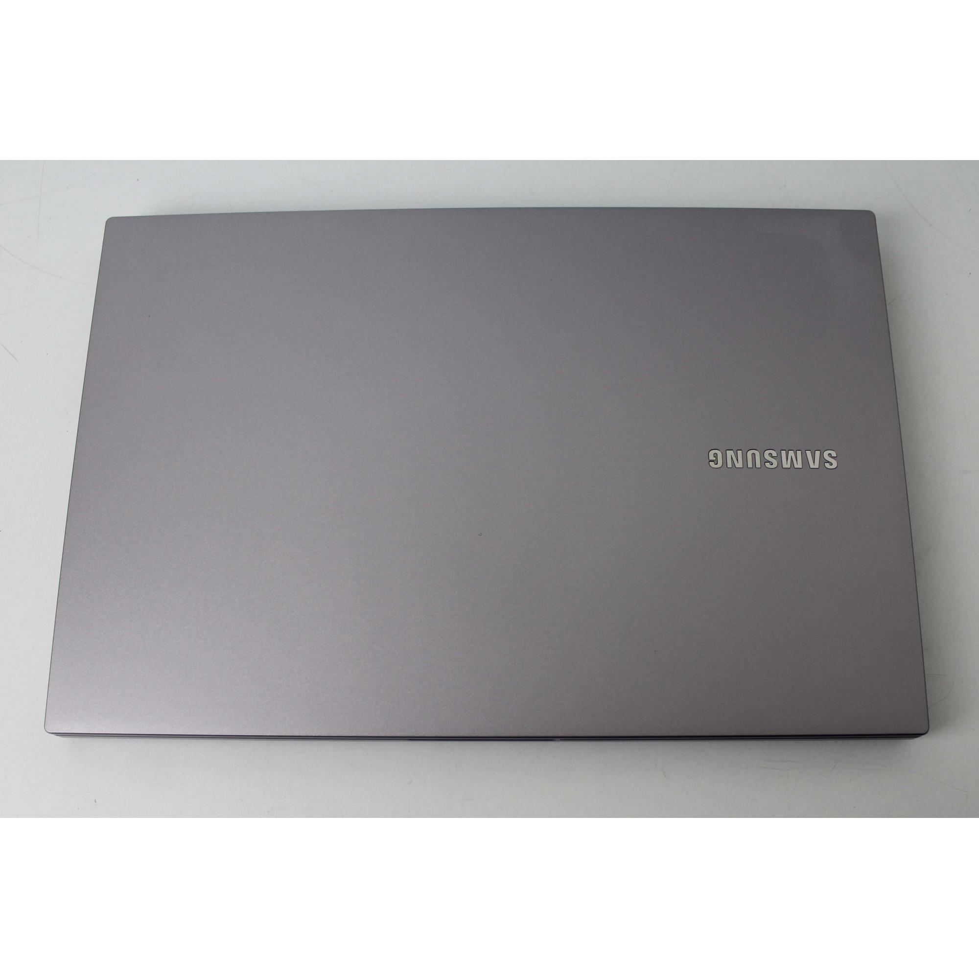 "NOTEBOOK SAMSUNG BOOK E20 15.6"" DUAL CORE 4GB HD-500GB + ALPHANUMÉRICO"