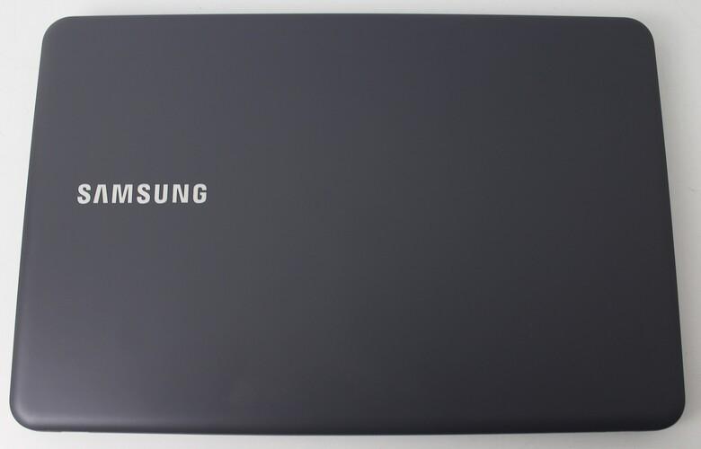 "NOTEBOOK SAMSUNG ESSENTIALS E30 NP350XAA-KF3BR 15.6"" INTEL CORE I3 2.3GHZ 4GB HD-1TB + ALPHANUMÉRICO"