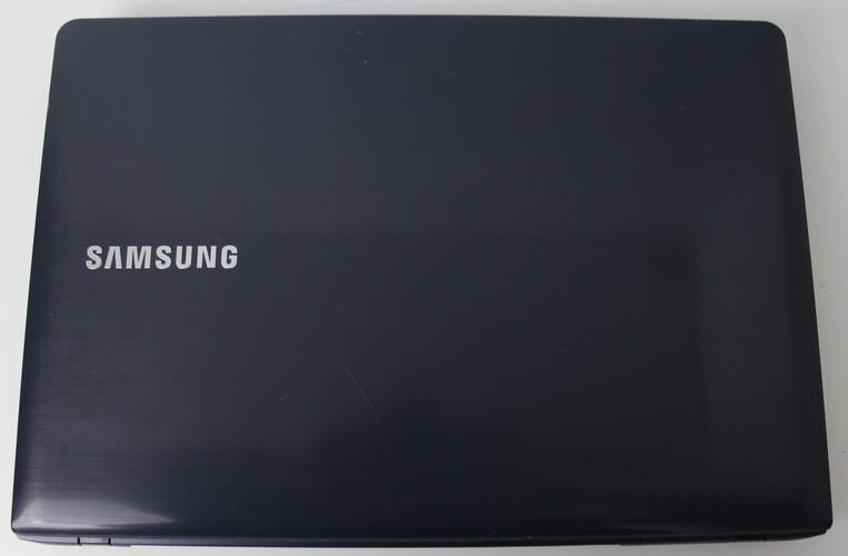 NOTEBOOK SAMSUNG NP270E4E 14'' INTEL CELERON 1,5GHZ 4GB HD-500GB