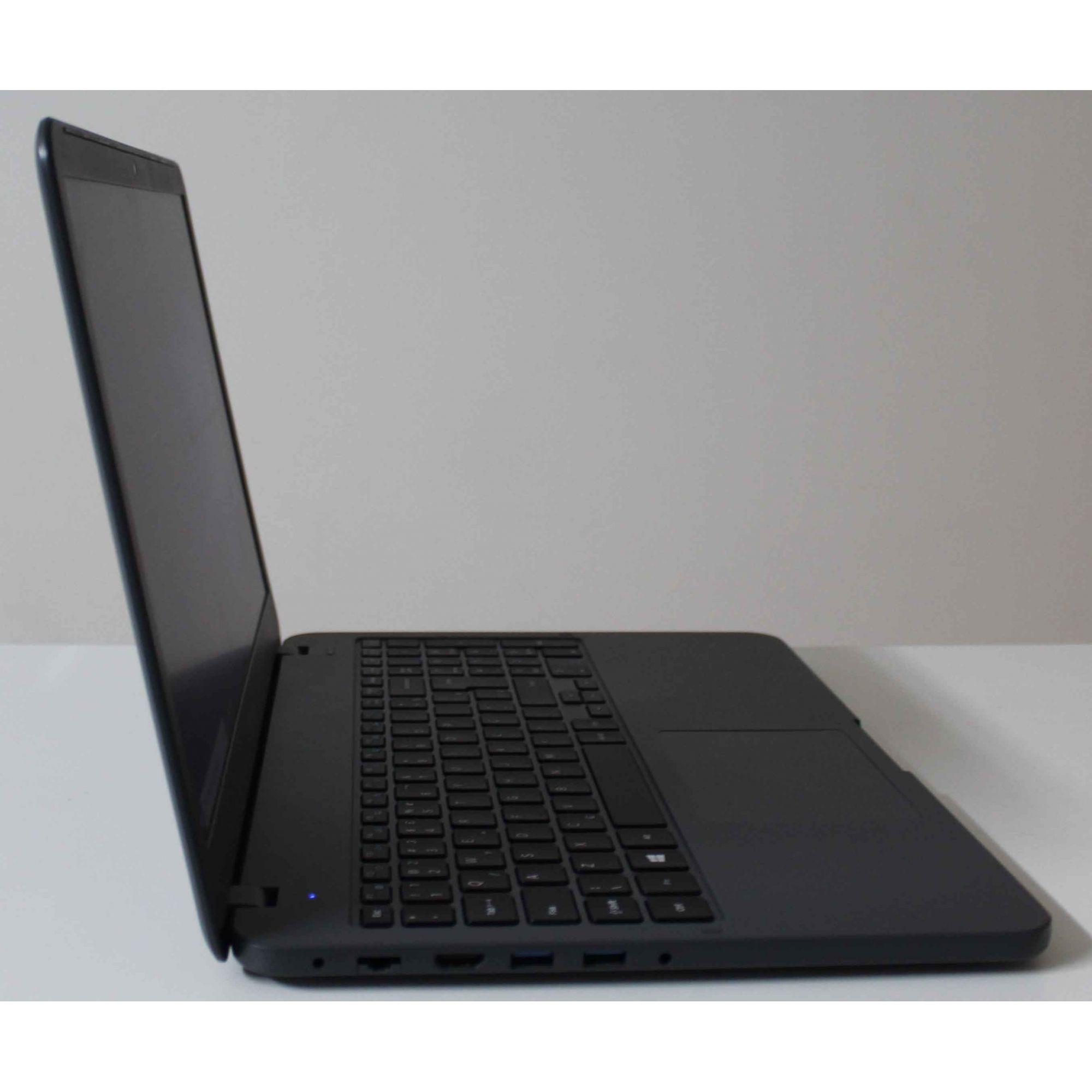 Notebook Samsung NP350XAA 15.6'' Intel Core i5 2.5GHz 8GB HD-1TB + Alphanumérico