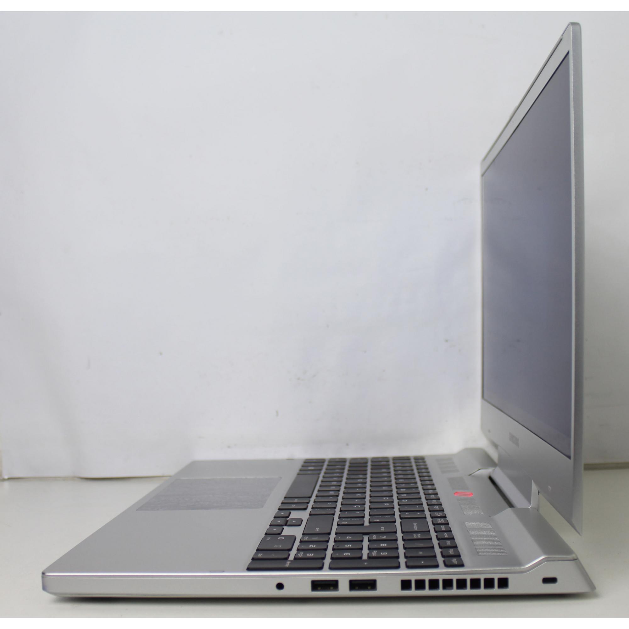 NOTEBOOK SAMSUNG ODYSSEY 15.6'' INTEL CORE I5 9ª GERAÇÃO 2.4GHZ 16GB SSD-480GB + ALPHANUMÉRICO + (4GB DEDICADA)