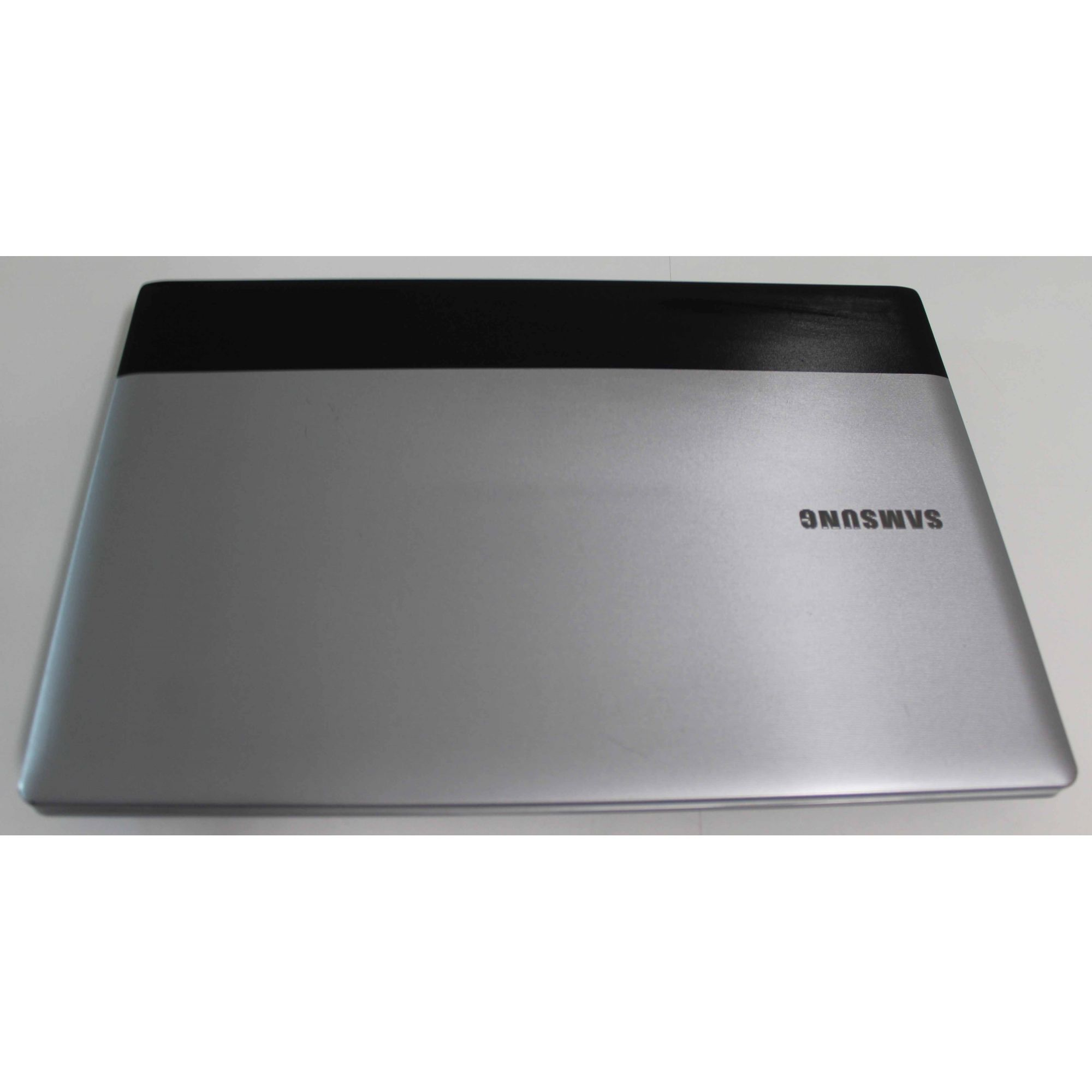 "Notebook Samsung RV415 14"" AMD E-350 1.60GHz 4GB HD-250GB"