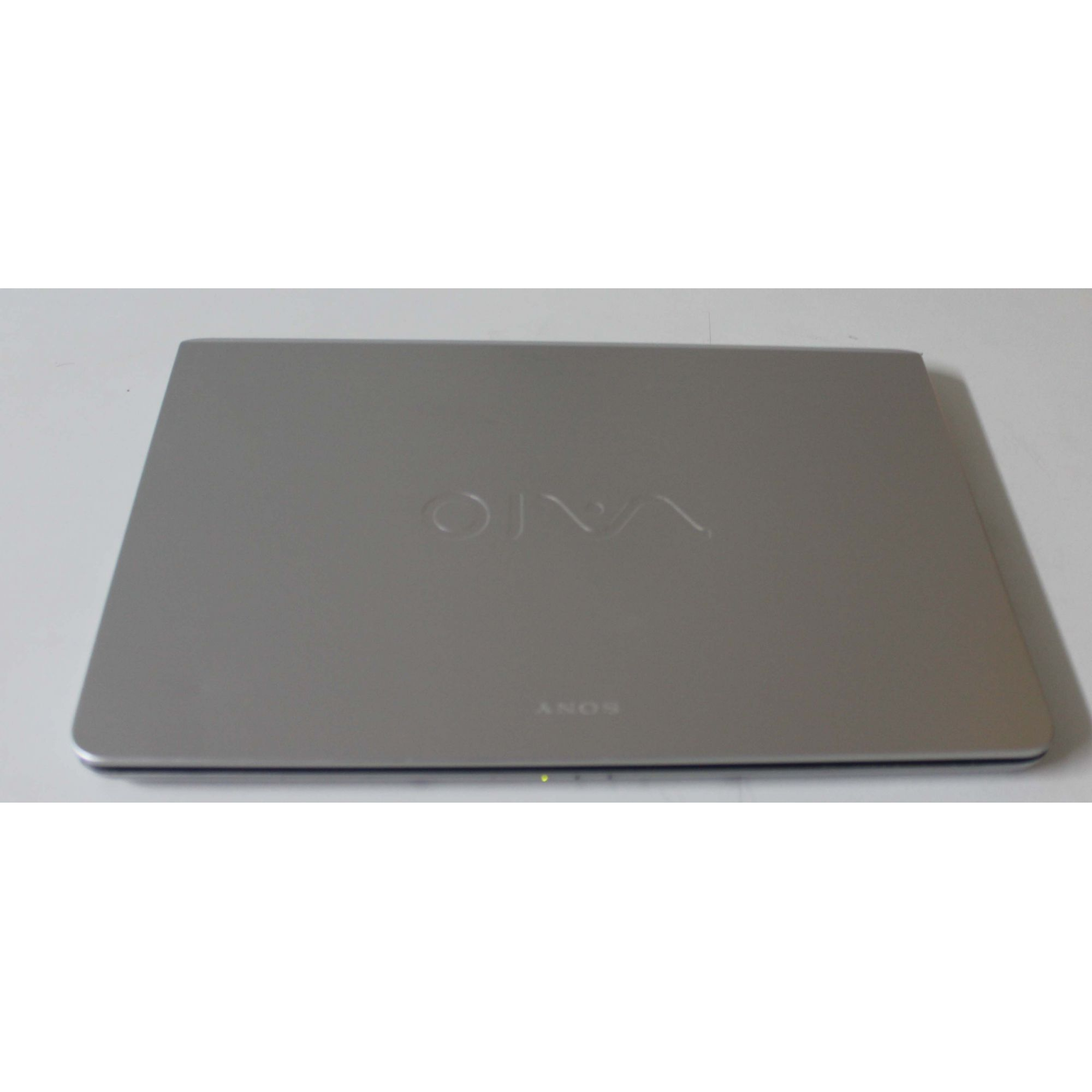 Notebook Sony Vaio SVF14A17PBS 14'' Core i7 2GHz 6GB HD-750GB + 1GB Dedicada (Touch) (Não Enviamos)