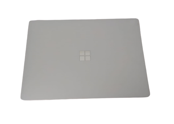 """Notebook Surface Laptop 2 13.5"""" Intel Core i5 1.6GHz 8GB SSD-128GB + Touchscreen"""