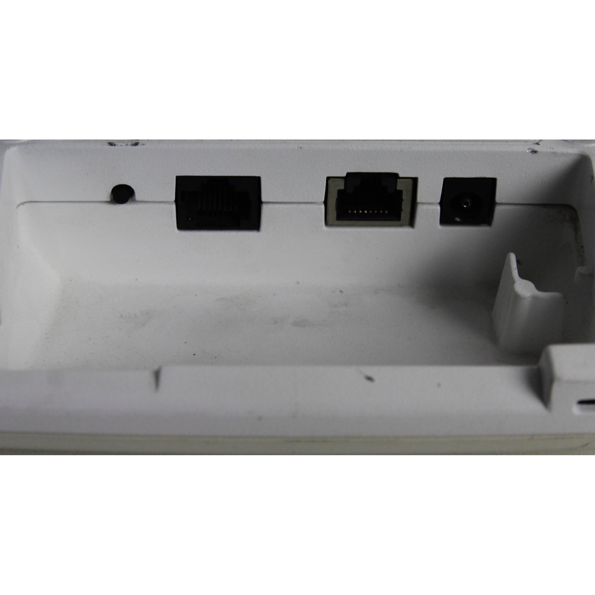 Ponto de Acesso Cisco Aironet 1140, AIR-AP1142N-A-K9