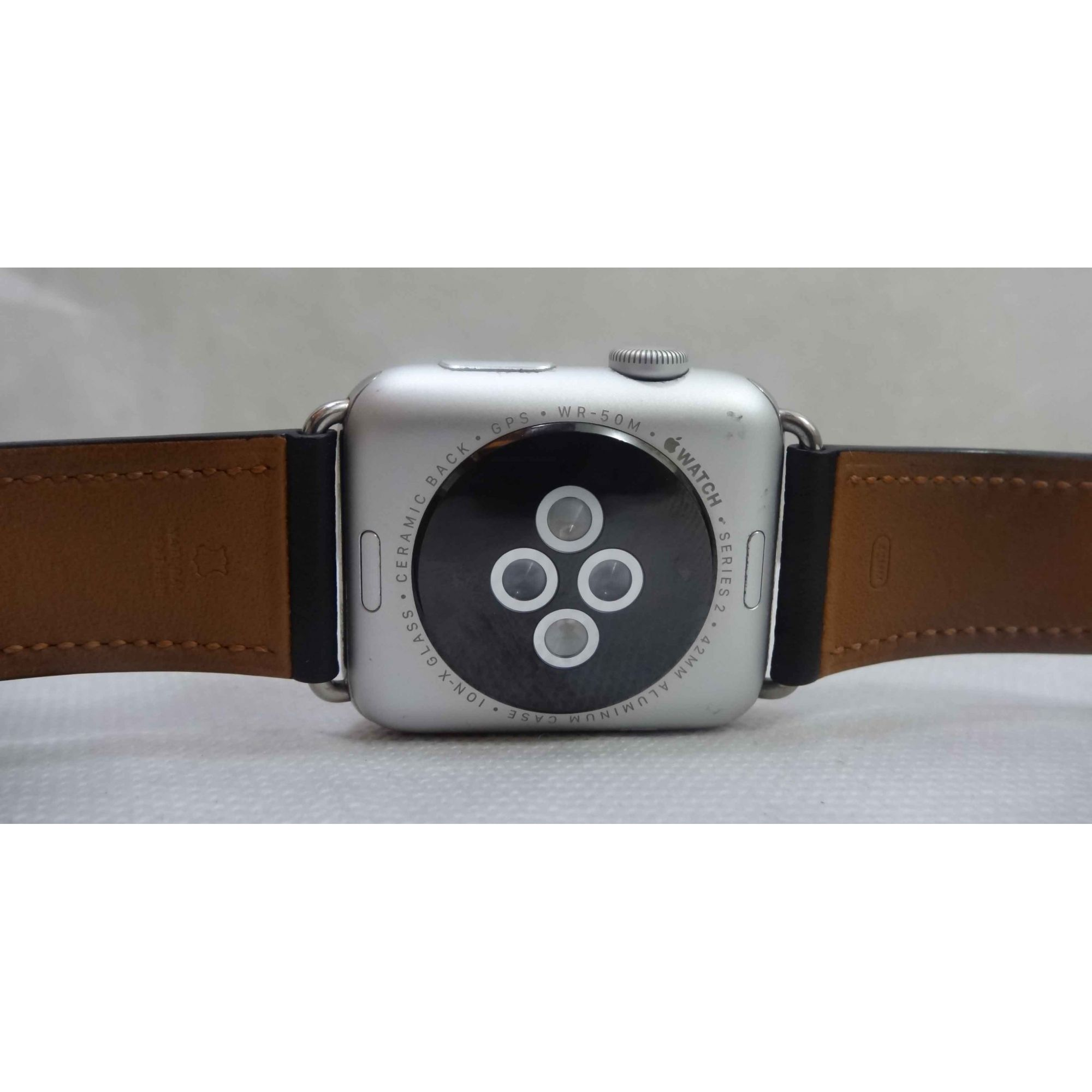 Relógio Apple Watch 42mm - Series 2