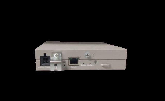 Roteador Accedian Networks SFP-A - 10/100/1000 Base