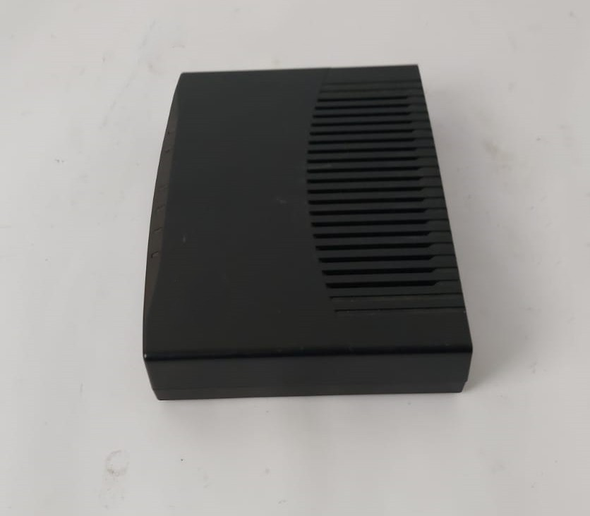 Roteador Powerlink 810r SHDSL 4F