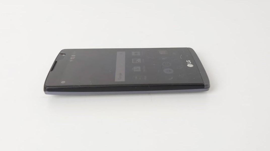 "Smartphone LG Leon H342F 4.5"" 8GB Wifi + 4G"