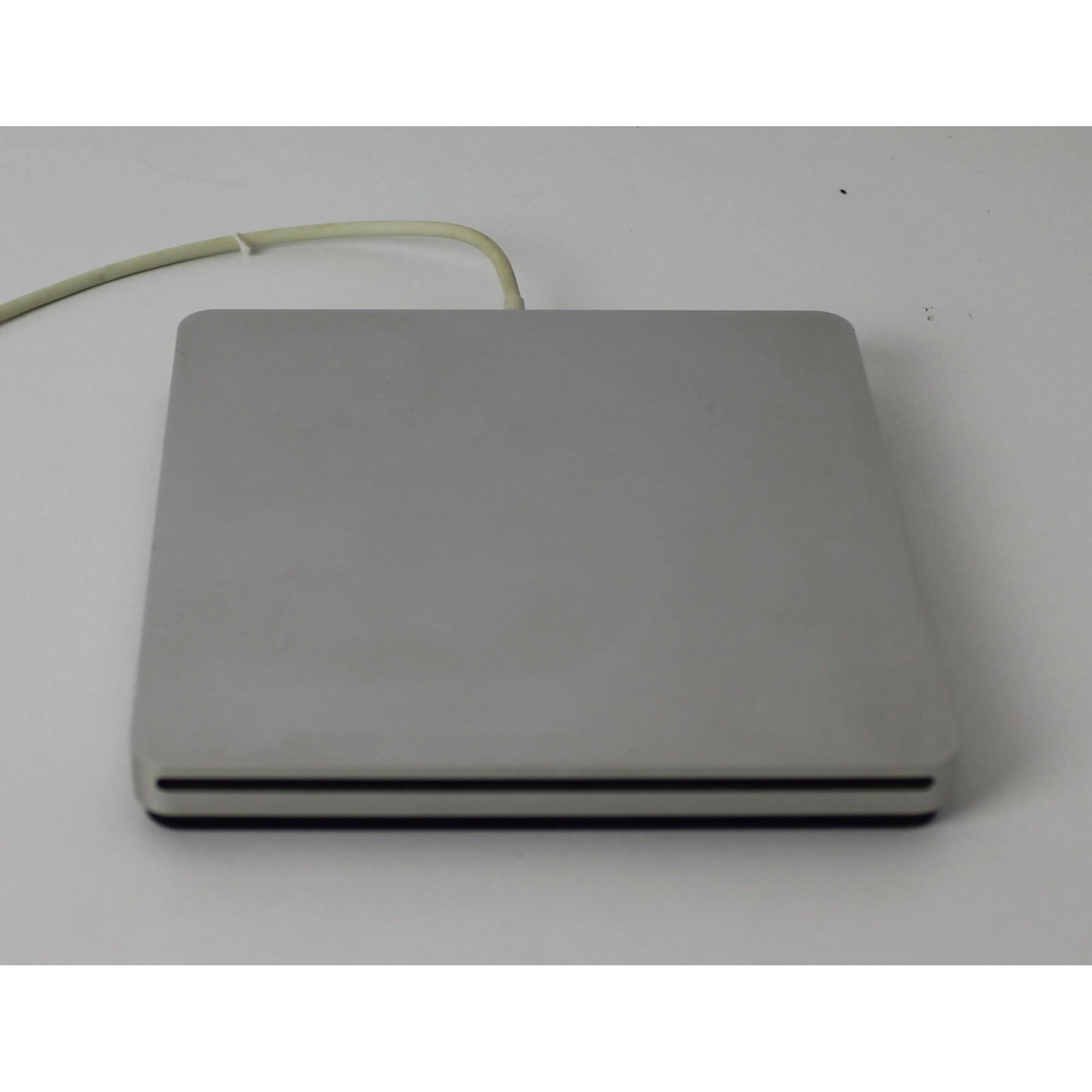 SUPERDRIVE USB APPLE - A1379