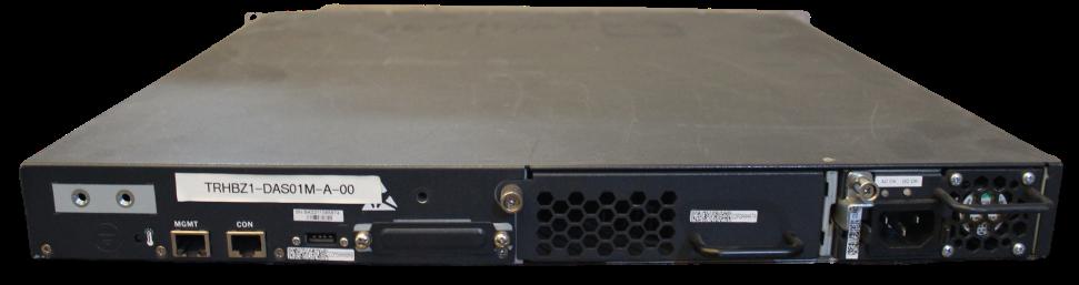 Switch Juniper Ex3200 Series - 48 Portas - 10/100/1000
