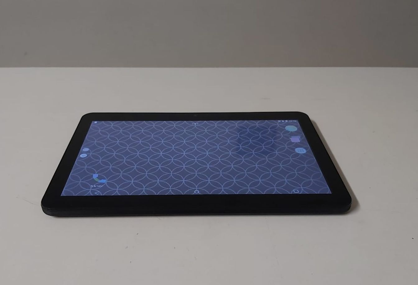 """Tablet How HT-1001G 10"""" 8GB - Wifi + 3G"""