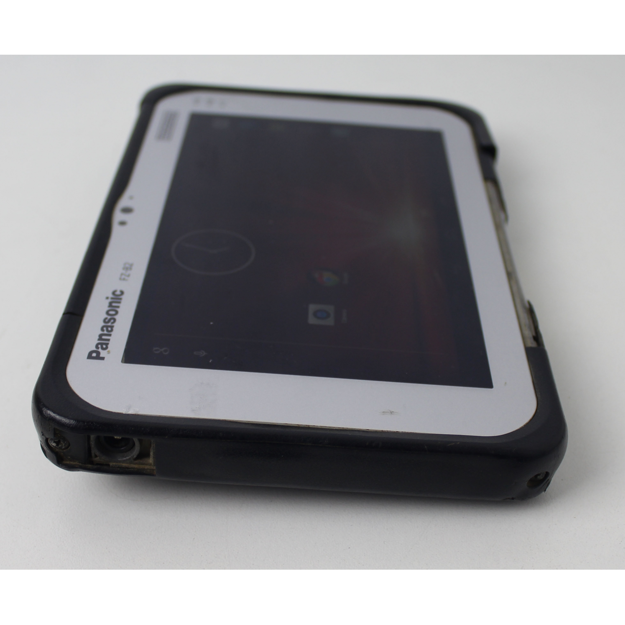 """Tablet Robusto Panasonic FZ-B2 7"""" 32GB, Wifi + 3G. Não Enviamos"""