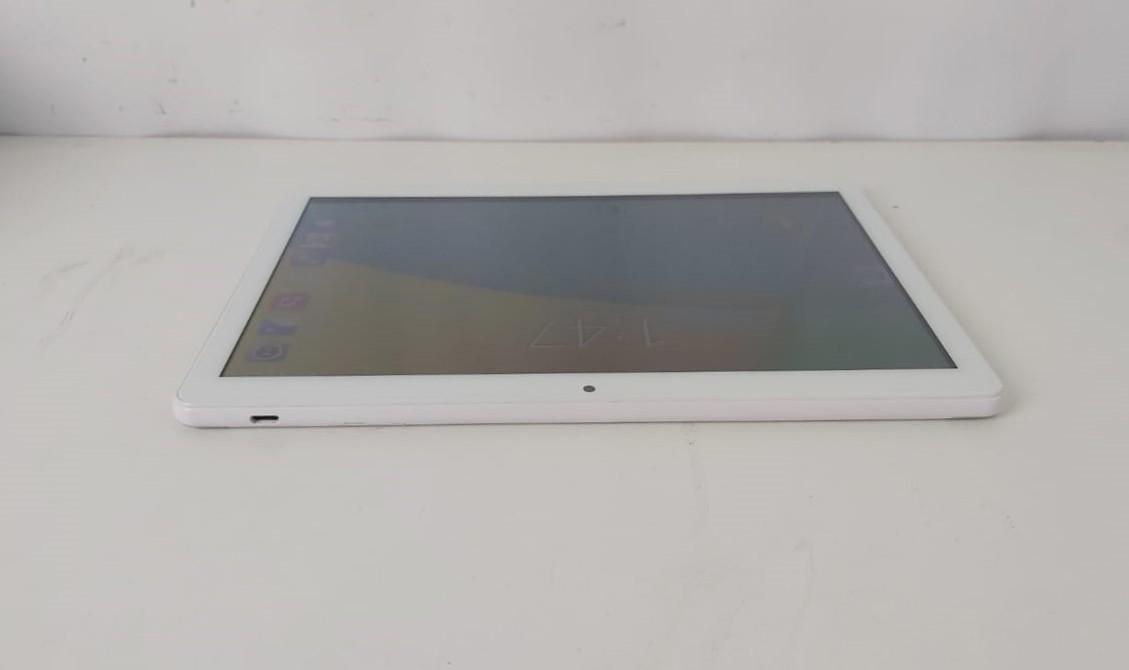 """Tablet S116 10.1"""" 64GB + 6GB-RAM - Dual SIM"""