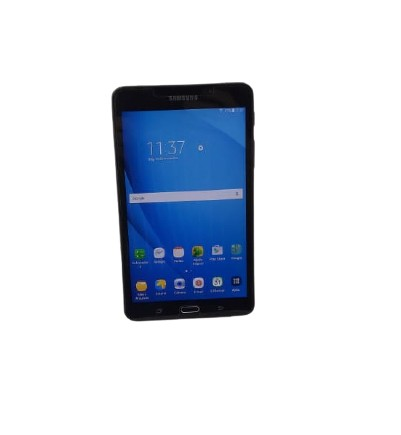 "Tablet Samsung Galaxy Tab A6 7"" 8GB - Wifi"