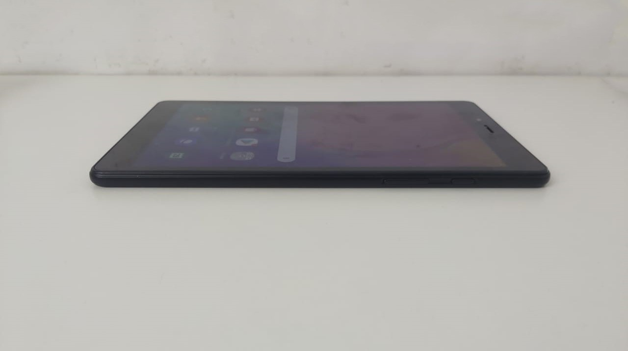 "Tablet Samsung Tab A SM-295 8"" 32GB"