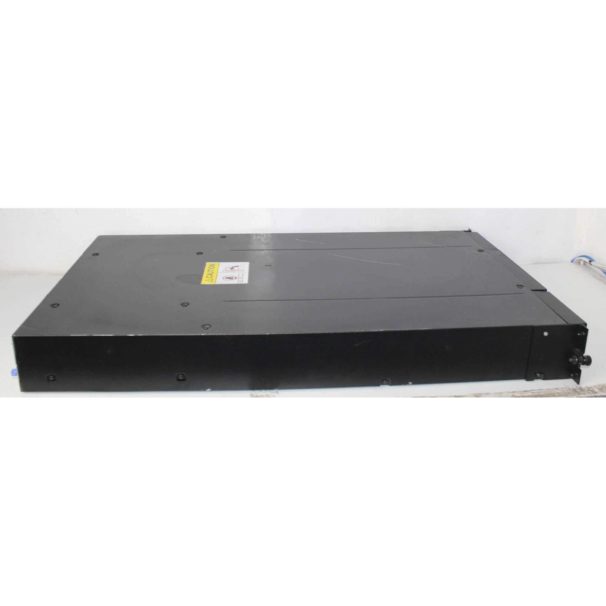 Unidade de Fita IBM system storage 3573 L2U - Não enviamos