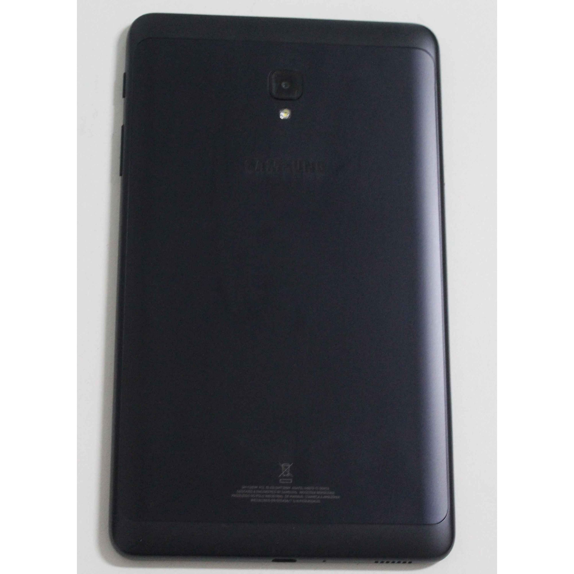 Tablet Samsung Galaxy Tab A SM-T385M 8'' QuadCore, 16GB Wifi + 4G