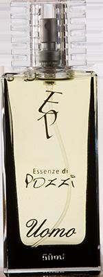 Deocolonia Uomo  - Pozzi