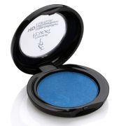 Sombra Uno Happy N18 Electric Blue VG ? Vanessa Giácomo