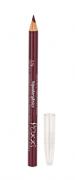 Lápis para Lábios Nº2    Vinho - HIPOALERGÊNICO