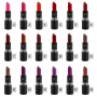 PREPACK 108 Batons Matte - By Evelyn Regly - Exclusivo ATACADO