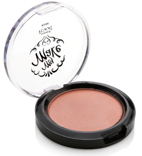 BLUSH MY MAKE N 1  - Pozzi