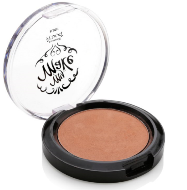 BLUSH MY MAKE N 2  - Pozzi
