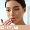 Natural - 2