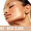 Bege Claro - 3