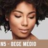 Bege Médio - 5