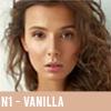 Vanilla - N1