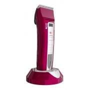 Máquina de Tosa PRO6 Bivolt Propetz- Pink *BRINDE 01 RASQ PRO MEDIA