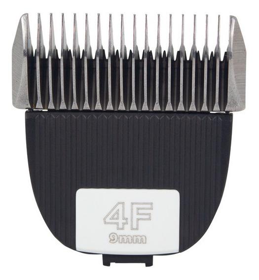 Lâmina de Tosa Advance 4F p/ Máquina PRO6 Propetz