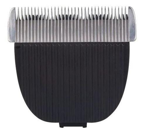 Lâmina de Tosa Advance Ultra Slim Regulável 10 a 40 Propetz PRO6