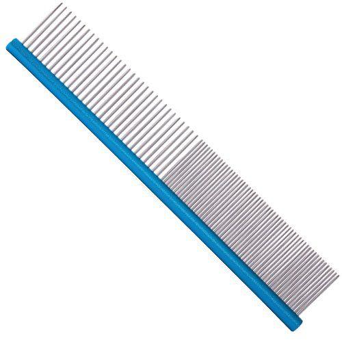 Pente de Alumino 19cm PresicionEdge