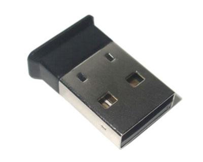 Bluetooth USB Versão 2.0 - PC FLORIPA