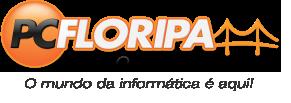 (c) Pcfloripa.com.br