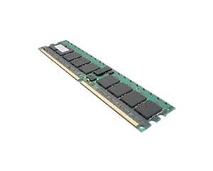 Memória 2 GB DDR2 667 Markvision - PC FLORIPA