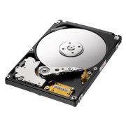 Notebook HD 500 GB Sata 2.5 - 5400RPM - PC FLORIPA