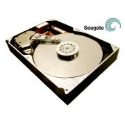 HD Seagate 500.0 GB SATA 7200 RPM - ST3500413AS - PC FLORIPA