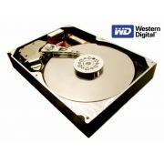 HD Wester Digital 500.0 GB SATA 7200 RPM - WD5000AAKX