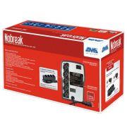 Nobreak SMS 1300VA Bivolt - Net Winner - PC FLORIPA
