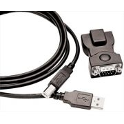Conversor USB P/ Serial - PC FLORIPA