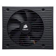 Fonte ATX Corsair 1050W Real - CMPSU-1050HX - PFC Ativo - 80 Plus Gold - PC FLORIPA