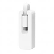 Adaptador USB C RJ45 TP-link UE300C Gigabit 3.0 V.1 - PC FLORIPA