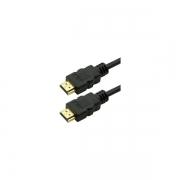 Cabo HDMI x HDMI Gold PIX ChipSCE - PC FLORIPA