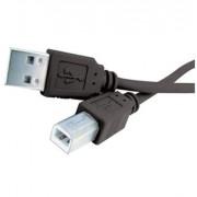 Cabo USB 2.0 A Macho x B 3.0 MT Duex